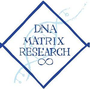 一般社団法人DNAマトリクスリサーチ